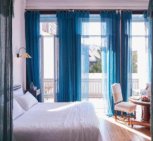 hotel-cocorico- porto