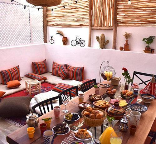 hotel-cosy-luxury-marrakech