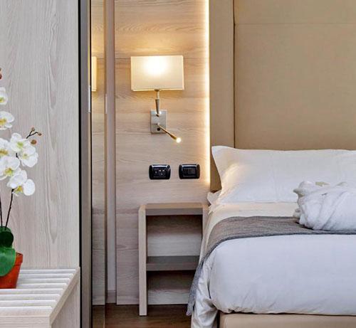 hotel-duomo-milaan