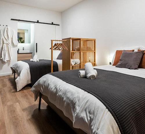 hotel-black-swan-den haag