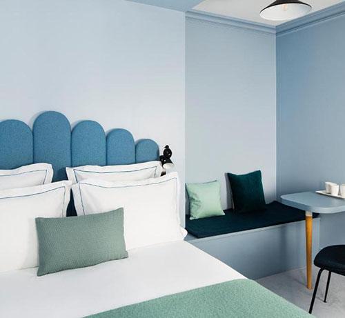 hotel-celeste-batignolles-montmartre-parijs