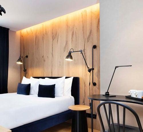 hotel-du-jardin-des-plantes-parijs
