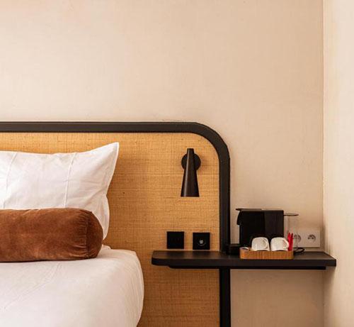 hotel-du-midi-gare-de-lyon-parijs