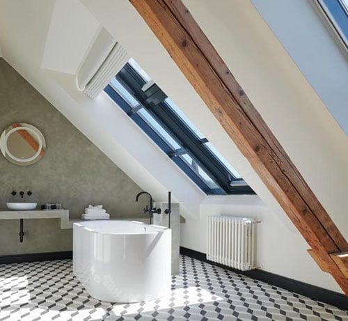 hotel-republika-suites-praag