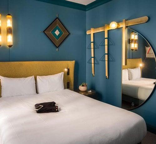 hotel-ibis-styles-paris-nation-cours-de-vincennes-parijs