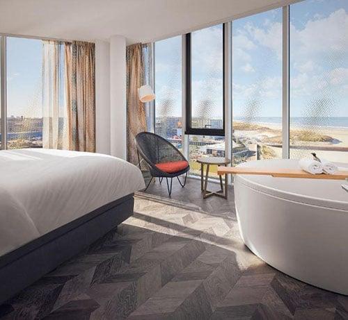 hotel-inntell-marina-beach-den-haag