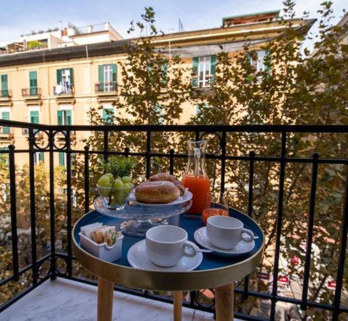 hotel-la-chambre-parijs