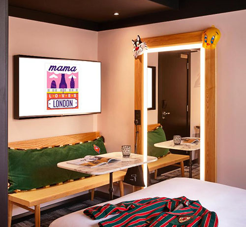 hotel-mama-shelter-londen