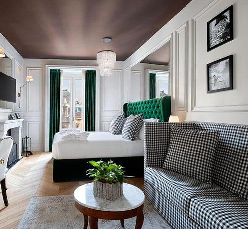 hotel-mathilde-milaan