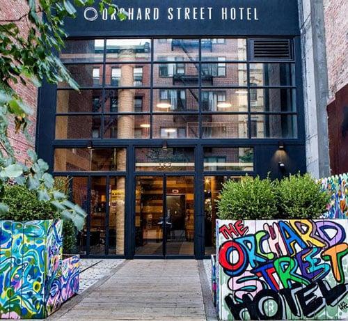 ohotel-orchard-street-hotel-new-york