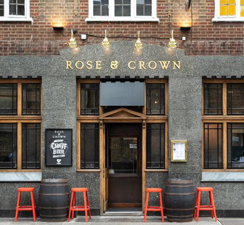 hostel-rose-and-crown-londen