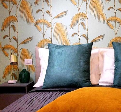 hotel-serendipity-apartments-milaan
