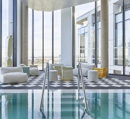 hotel-the-collective-londen