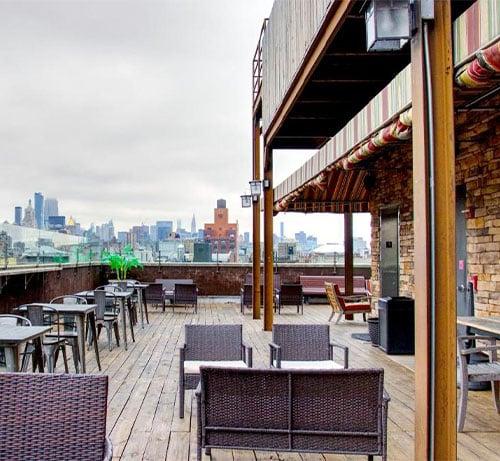 hotel-the-ridge-new-york