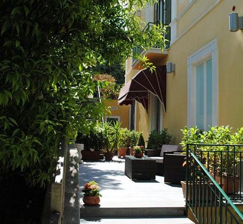 hotel-villa-san-martino-parijs