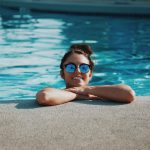 praag zwemmen in praag