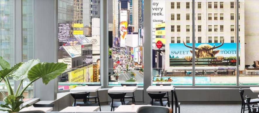restaurants-new-york