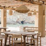 nieuwe restaurants op ibiza