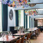 Nieuw restaurant op Vesterbrogade, Holly