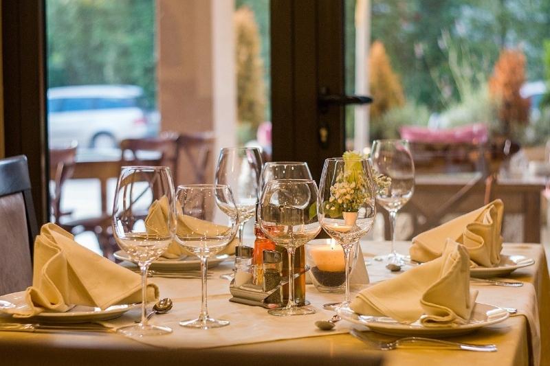 Nieuwe restaurants in Málaga