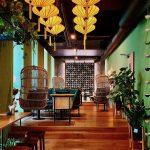 Praag 6 leuke nieuwe restaurants in Praag