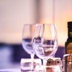 Nieuwe restaurants in Porto