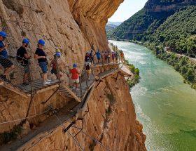 Upcoming bestemmingen in Andalusië