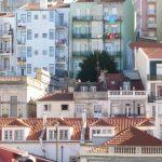 upcoming wijken in lissabon