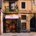 upcoming wijken in barcelona